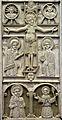 CLUNY-Ivoire crucifixion Venise 1.JPG