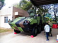 CM-32 Yunpao APC Display under the Roof 20130302a.jpg