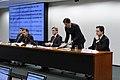 CMO - Comissão Mista de Planos, Orçamentos Públicos e Fiscalização (36707037393).jpg