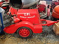 CPI Mailly-Maillet, Pompes Guinard, Fire fighting pump trailer, photo2.JPG
