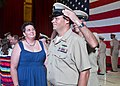 CPO pinning ceremony 130913-N-WZ747-093.jpg
