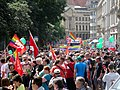 CSD Leipzig 2013 (21).jpg