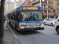 CT 27805 in Downtown Seattle.jpg