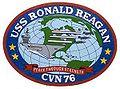 CVN76 insignia.jpg