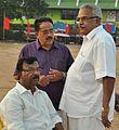 C Divakaran,Kanam,Kp RajendranDSC 0573.JPG