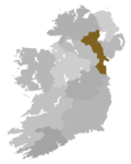 C of I Diocese of Armagh.png