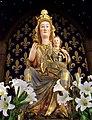 Cañas - Monasterio 24.jpg