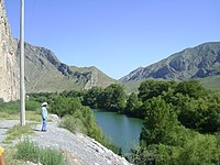 Cañon de Fernandez - panoramio.jpg