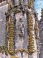 Caballero templario (Iglesia del Convento de Cristo, Tomar).jpg