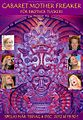 Cabaret Mother Freaker poster 2012.JPG