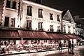 Cabaret de la Boheme, Paris 25 August 2013.jpg