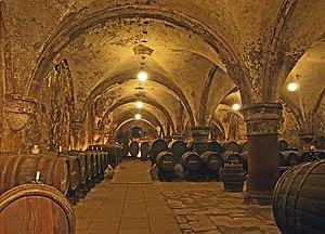 Wine Tour Los Gatos