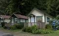 Cabins in Northern California LCCN2013632290.tif