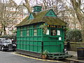 Cabmens Shelter Wellington Place 1.jpg