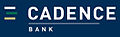 Cadence Bank Logo - Dark Background 2.jpg