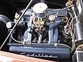 Cadillac in Allard (4171437859).jpg