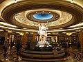 Caesars Palace Shops (7980279588).jpg