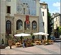 Café, Montpellier (4750084048).jpg