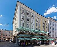 Café Tomaselli, Salzburgo, Austria, 2019-05-19, DD 54.jpg