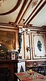 Café de la Loge de Salses - Intérieur 7.jpg