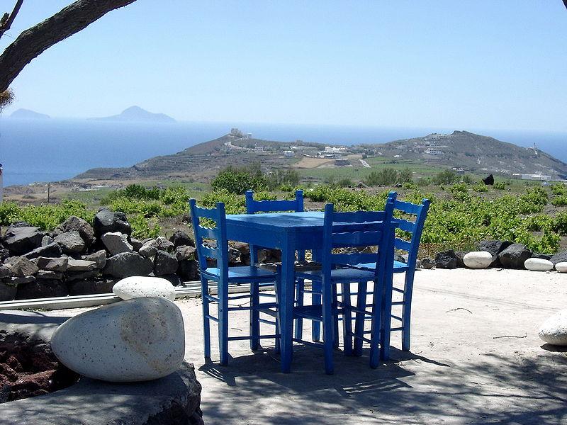 Датотека:Café in Akrotiri.jpg