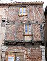 Cahors - rue Donzelle 46 -569.jpg