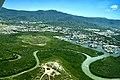 Cairns, Queensland (Ank Kumar, Infosys) 01.jpg