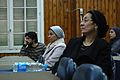 Cairo faculty workshop24.jpg