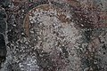 Cales area archeologica 150.jpg
