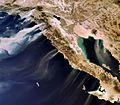 California fires ESA234027.jpg