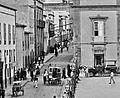 Calle Castillo 1890.jpg