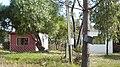 Calle Diana M4 S6 - S21 - panoramio.jpg