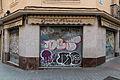 Calle Ercilla esquina con calle Moratines. MAD -20141207 - 17 (16072262980).jpg