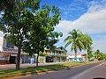 Calle Miguel Hidalgo, Chetumal, Q. Roo - panoramio (1).jpg