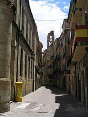 Calle San Juán.jpg
