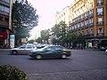 Calle de Goya - Calle Velazquez - panoramio.jpg