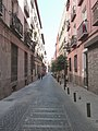 Calle de la Madera (Madrid) 01.jpg