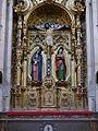 Calvario, Iglesia del Sagrario (Granada).jpg