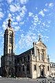 Cambrai Cathédrale 21 11 09 08.jpg