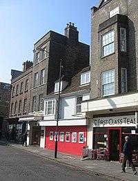 Cambridge Arts Theatre - geograph.org.uk - 795436.jpg