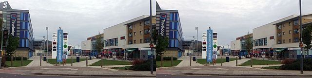 Cambridge Leisure Park RL.jpg