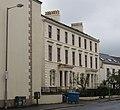 Camden Street, Belfast - geograph.org.uk - 1582904.jpg