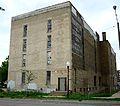 Cameron Transfer and Storage Company Building.JPG