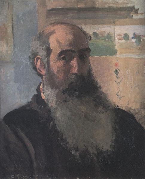 Суд в Лос-Анджелесе постановил, что украденную нацистами картину Писсарро нужно оставить в испанском музее