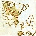 Camino-del-Cid-por-Soria.jpg