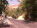Camino San Esteban - panoramio.jpg