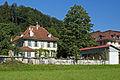 Campagna Oberried Talseite01849.jpg