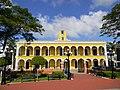 Campeche - panoramio.jpg