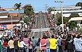 Campeonato de carrinhos de rolimã em Campos Novos SC.jpg