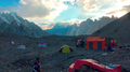 Camping on Baltoro Glacier.png